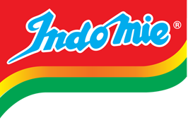 This image has an empty alt attribute; its file name is Indomie.png
